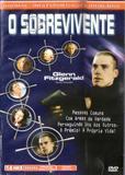 DVD O Sobrevivente - Universal