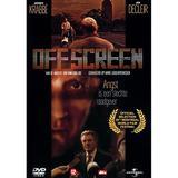 DVD - Offscreen - Califórnia filmes