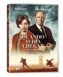 DVD - Quando o Dia Chegar - Legendado - Califórnia filmes