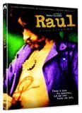 DVD - Raul - O Início, o Fim e o Meio - Paramount filmes
