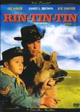 DVD Rin -Tin -Tin Volume 4 - Universal