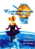 Dvd - riverdance the show - Time music