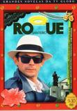 DVD Roque Santeiro - Disco 9 e 10 - Som livre
