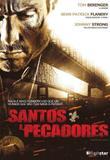 DVD Santos e Pecadores - Sony