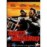 DVD - Sem Destino - Edição Especial - Sony pictures