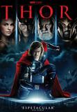 DVD Thor - Espetacular - Rimo