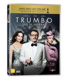 DVD - Trumbo - Califórnia filmes