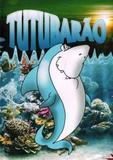 DVD Tutubarão - Amazonas