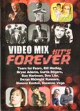DVD Video Mix Hits Forever - Ágata