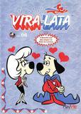 DVD Vira - Lata Volume 6 - Sonopress