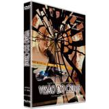 DVD Visão do Crime - Sonopress