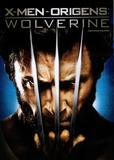 DVD X Men Origens Wolverine - Fox