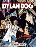 Dylan Dog 4 - Mythos