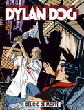 Dylan dog volume 4 - Mythos editora