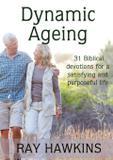 Dynamic Ageing - Ray hawkins
