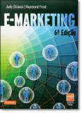 E-MARKETING - 6ª EDICAO - Pearson/nacional