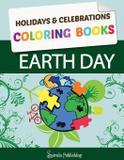 Earth Day Coloring Book - Einat libi kohn