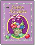 Easter activities - Teacher created materia