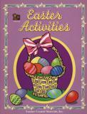 Easter activities - Teacher created materials