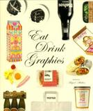 Eat Drink Graphics - Monsa