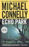 Echo park - Gcn - grand central (hachette usa)