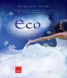 Eco - Vol 02 - Leya brasil