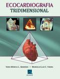 Ecocardiografia Tridimensional - Thieme revinter