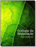 Ecologia da restauracao - Planta