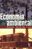 Economia Ambiental - Fgv