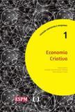 Economia criativa - E-papers
