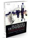 Economia de empresas - Aplicações, estratégias e táticas