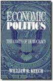 Economic politics - Editoras diversas - cotacao