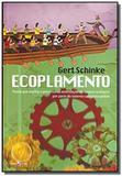Ecoplamento: Teoria que Explica o Processo da Assimilação do Colapso Ecológico por Parte do Sistema - Insular
