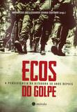 Ecos do golpes - Morula editorial