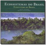 Ecossistemas do brasil - Metalivros