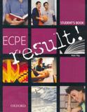 Ecpe result - students book - Oxford university press do brasil