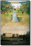 Edenbrooke - Universo dos livros