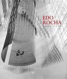 Edo Rocha - Arquiteto - Bei editora