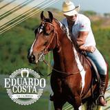Eduardo Costa na Fazenda - Sony/bmg (cds)