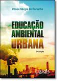 Educação Ambiental Urbana - Wak