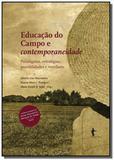 Educacao do campo e contemporaneidade - Edufba