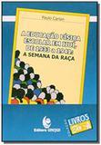 Educação Física Escolar em Ijuí, de 1933 a 1941, A: A Semana da Raça - Livro de Bolso - Unijui