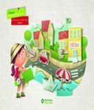 Educacao Infantil - Livro I - Editora bom jesus - didaticos