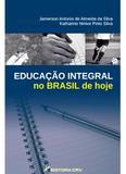 Educação Integral no Brasil de Hoje - Crv