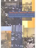 Educação, Memória, História - Mercado de letras