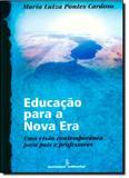 Educação Para a Nova Era - Summus - grupo summus