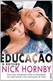 Educaçao - Rocco