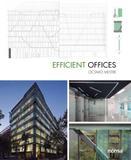 Efficient Offices - Monsa