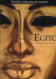 Egito - Folio