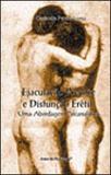 Ejaculaçao precoce e disfunçao eretil - Casa do psicologo